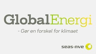 SEAS-NVE | GlobalEnergi