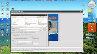как соединить видео в виртуал даб(, 2011-06-22T15:12:52.000Z)