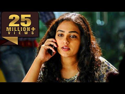 Heart Attack 2 - Nitya Menon Blockbuster Romantic Hindi Dubbed Movie l Nithin
