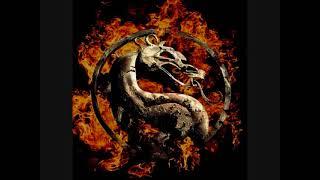 Download Mortal Kombat Theme Song Original Mp3 and Videos