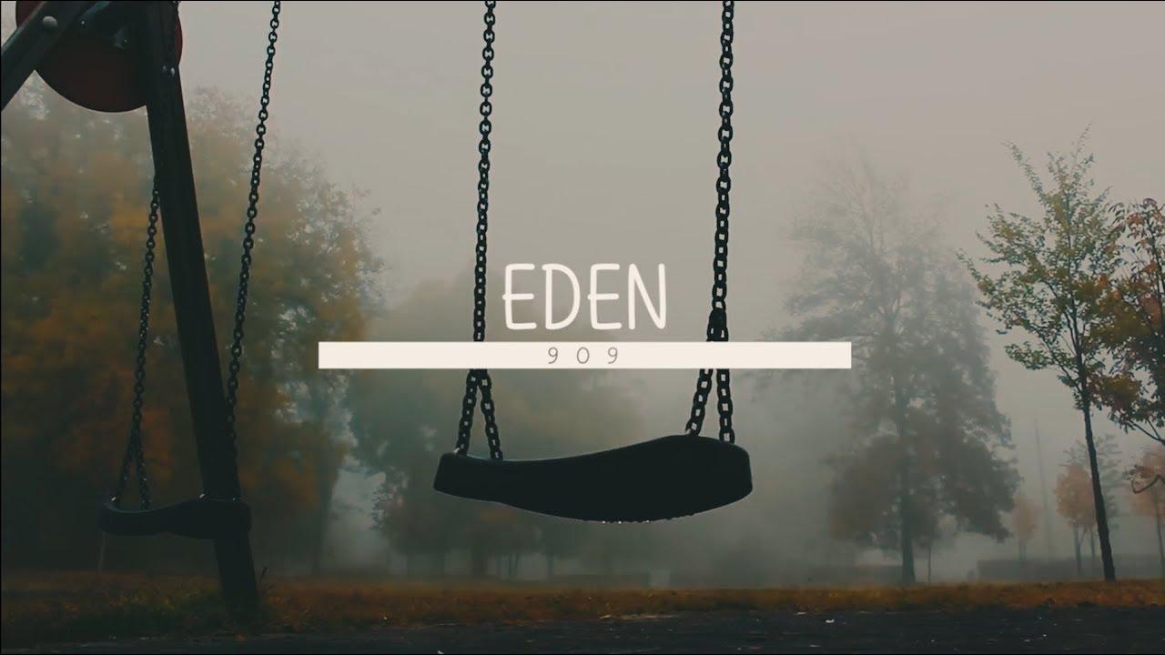 EDEN - 909 - Legendado