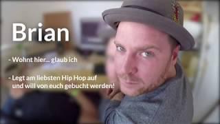 Best of Kliemannsland / Brian