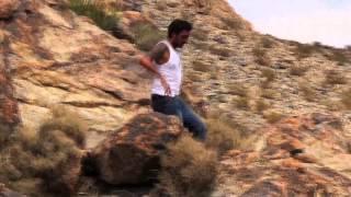 Makarena - No soy el aire (Video oficial) HD
