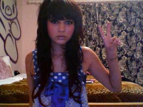 Hannah-Beth (: