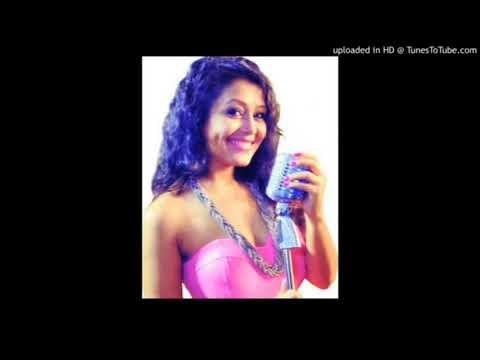 Lagi Aaj Sawan Ki Fir Wo Jhhadi H /old Hit Song By Neha Kakkar