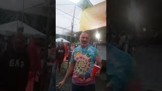 Cool Hippie Cat Shirt!! LAVA FLOW REALITY SHOW EPISODE 33 2019