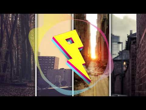 Doctor P feat. Eva Simons - Bulletproof (Vicetone Remix) [Free]