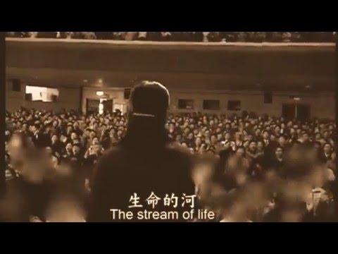 Chinese Underground Church Hymns
