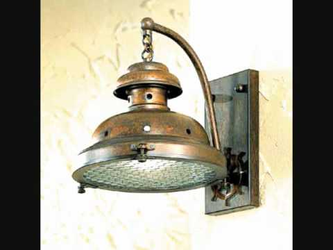 Lighting Fixtures Direct
