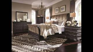 california king bedroom sets ideas
