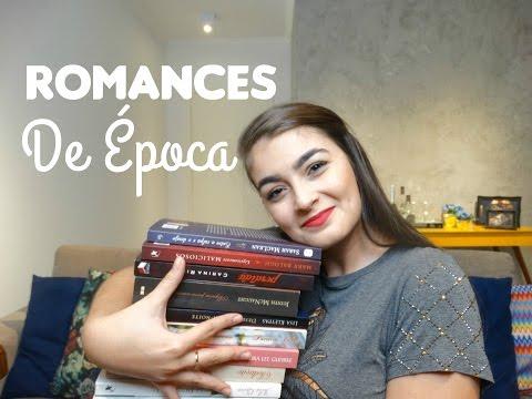 os-melhores-romances-de-Época-(ou-históricos)-|-livros-&-fuxicos