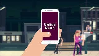 Good United RCAS Alternatives