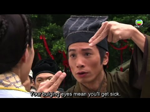 How To Insult Someone In Cantonese