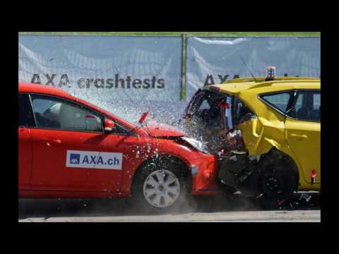 A1 Collision NYC | Auto Repair Services in Manhattan