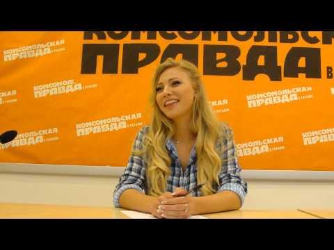 Илья Глинников и победительница шоу Холостяк , 5 сезон