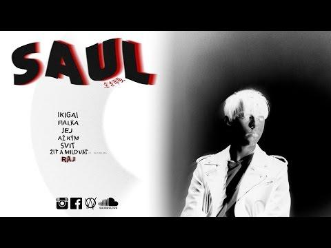 Saul - Raj