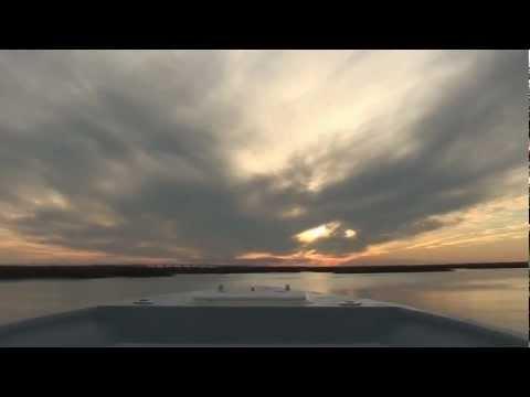 Amazing Fishing Video | Awolnation - Sail