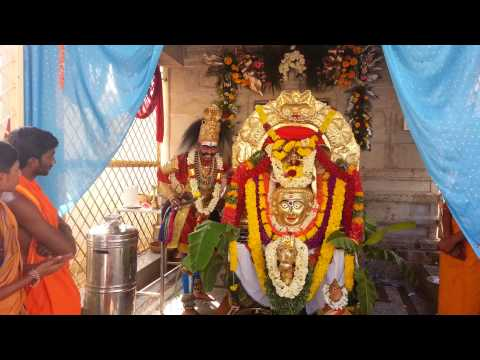 NataBayankara Veeresh Tumkur | Veeragase Kalavidharu | in Electronic City Bangalore