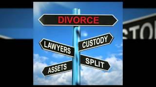Divorce Mediation Centers of America Video - Mediation Service Plano Texas | Call (469) 630-3400