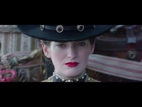 Stella Artois Be Legacy - The History of Isabella Artois - Stella Artois Advert