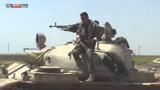 أمنستي: طرد العرب بالعراق قد يرقى لجريمة حرب