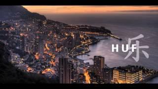 Theophilus London - Century Girl feat. Devonte Hynes