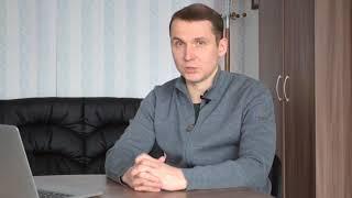 видео Образец претензии к страховой компании при ДТП