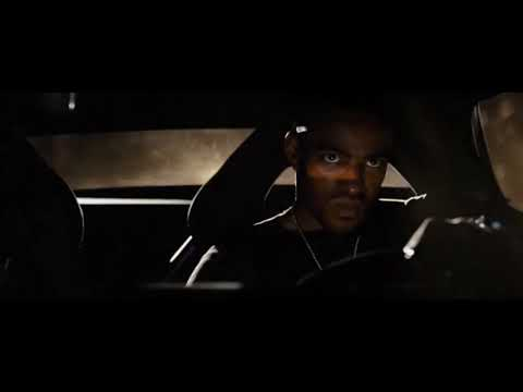 fast-&-furious-4-2009-in-hindi-:-night-tunnel-cars-scene-(07)