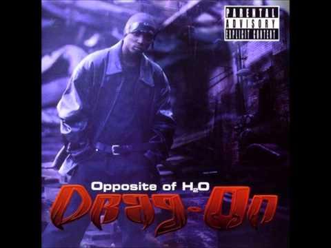 Drag-On - Shaquita (skit) (feat. Capone) mp3