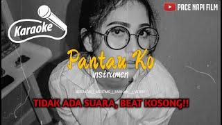 Download Beat Instrumen | PANTAU_KO_-_BOS'MON_|_MEIC'MG_|_FARHAN__|_VERRY