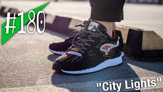 "size 40 8c22e 5662e 180 - Worldbox x KangaROOS Coil-R1 ""City Lights"" - Review"