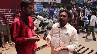 CHENNAI Ritchie Street -India's 2nd largest electronics shopping hub | Malayalam Vlog