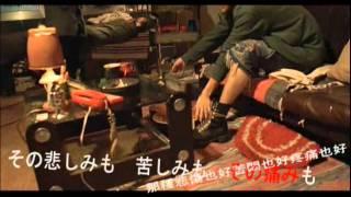 MV剪輯.