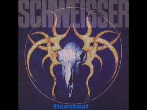 Schweisser - Eisenkopf (Lyrics)