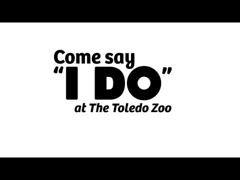 toledo-zoo-weddings