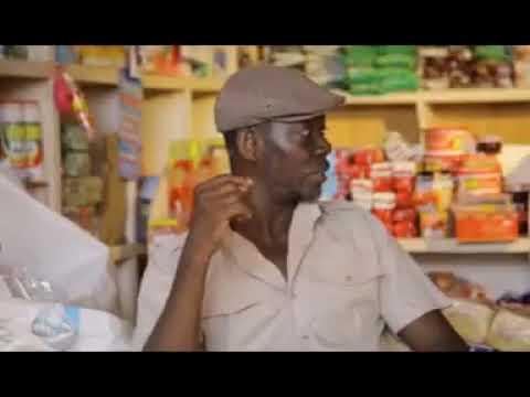 Download SURE BANKER 4   GHANAIAN 2015 TWI ASANTE AKAN MOVIE