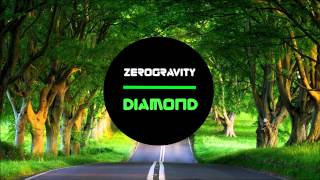 ZeroGravity - Diamond