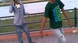 2013 my new video me my bro  songs.pk