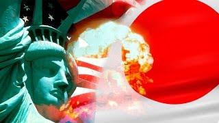 ПОЧЕМУ ЯПОНИЯ НАПАЛА на США