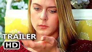 A DEADLY VIEW Trailer (2018) Mystery, Thriller Movie