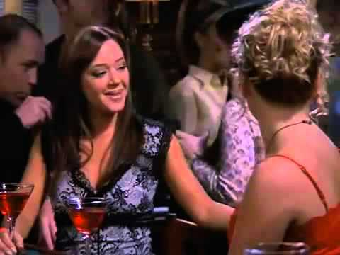 King of Queens Season 5 Episode 15 Animal Attraction