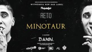 03 ReTo - Minotaur - DAMN