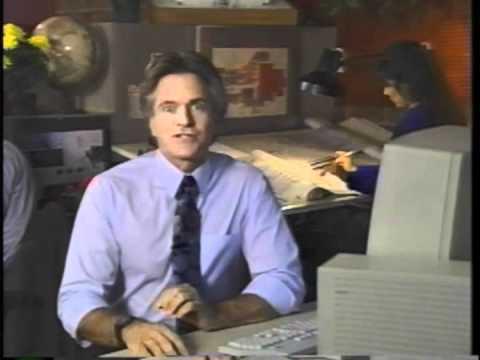 Apple Macintosh - The Design Solution - Engineering & Architecture - 1992