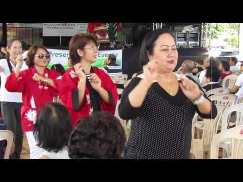 Nikkei fest 2017