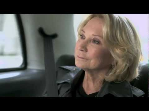 See Africa Differently  Felicity Kendal
