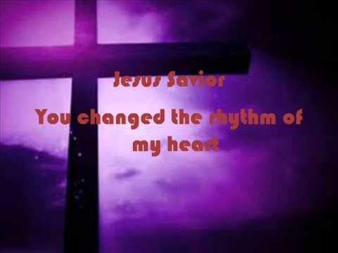 Love you forever by Lenny Leblanc with Lyrics