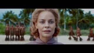 Kon-Tiki ~ Trailer
