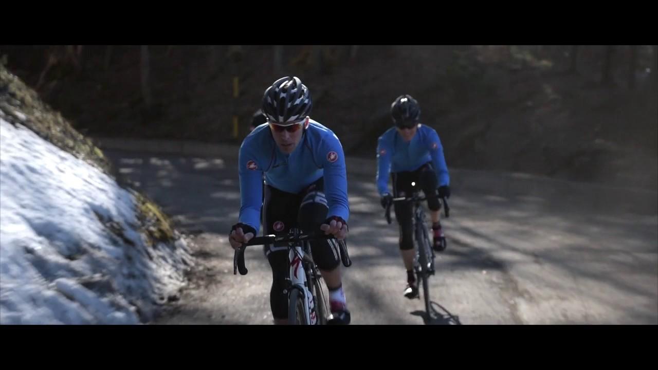 b38b93159 Castelli Gabba 2 Collection. Castelli Cycling