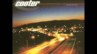 Cooter-Walk On Water.wmv