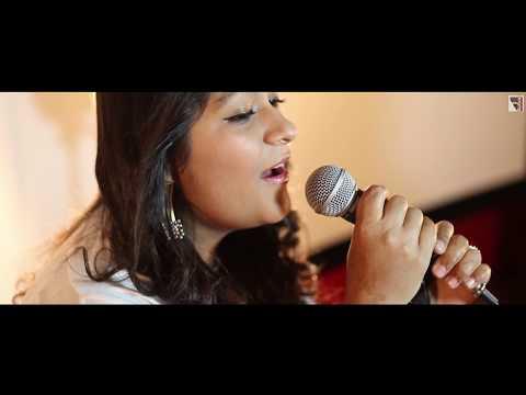 Channa Mereya & Naina ( Mashup )   Cover   Arijit Singh   Mrinali